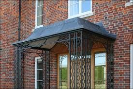 Image result for images of flat topped roofs