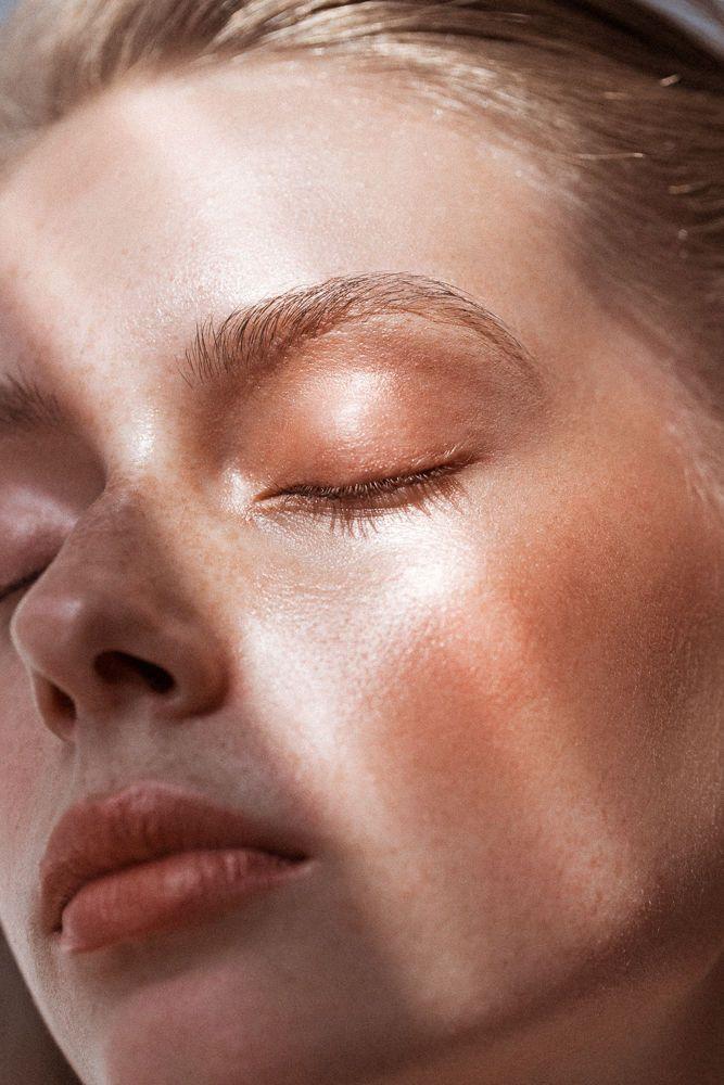 Multiple Ways To Wear Multi Use Makeup