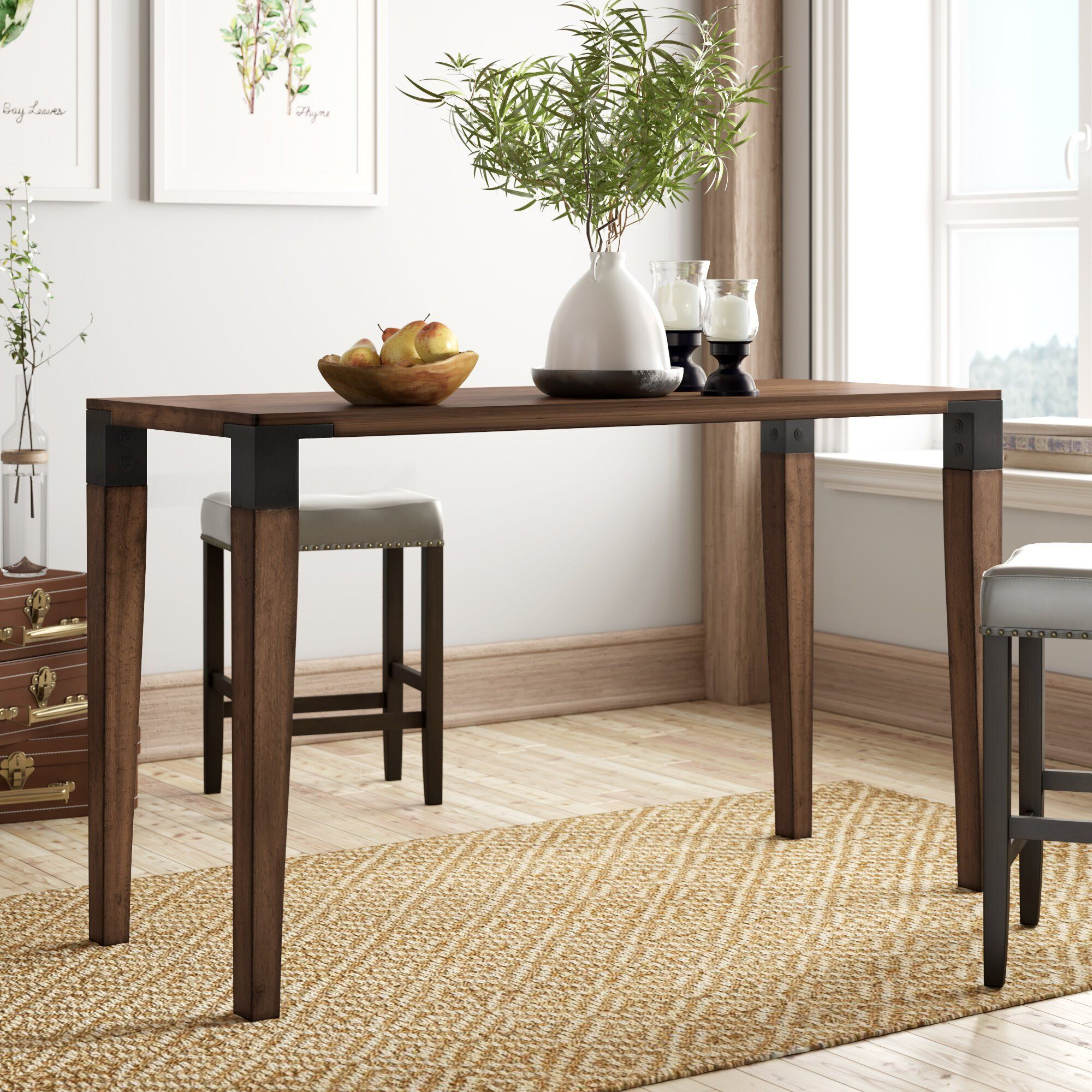 30 Dining Room Table Topper Counter Height Table Dining Table In Kitchen Counter Height Dining Table
