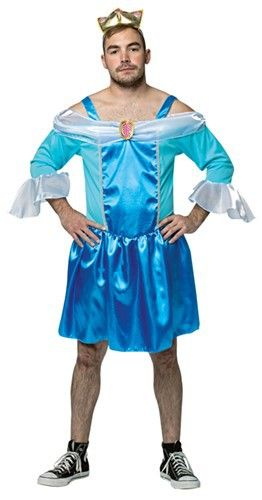 Mens Bride Wedding Dress Stag Do Night Party Funny Fancy Dress Costume Outfits