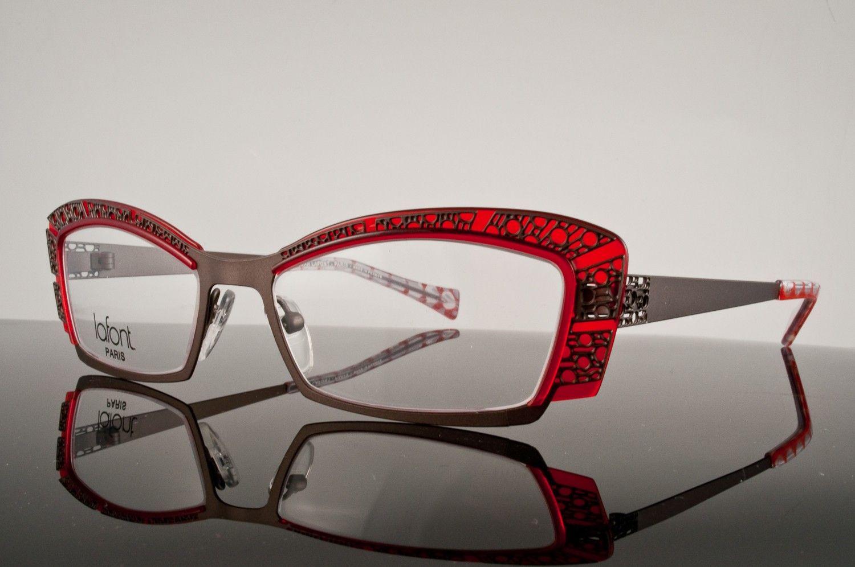 Jean lafont eyeglasses frames - Lafont Lafont Eyeglasses Lafont Sunglasses Lafont Frames