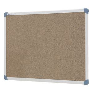Penrite 900x600mm Aluminium Frame Corkboard Officeworks Has A Choice Of Boards Pricey Though