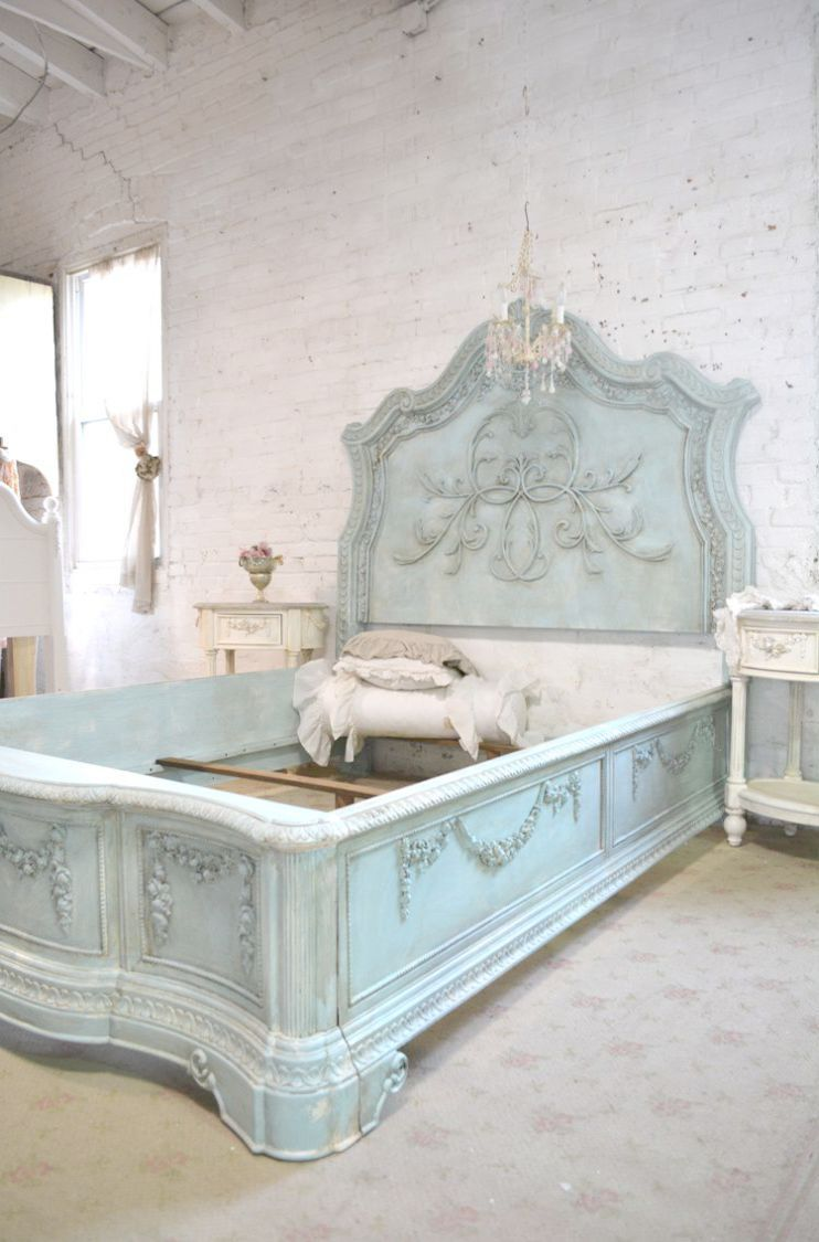 Shabby Chic Furniture Rochester Ny A Shabby Chic Furniture Birmingham Shabby Chic Queen Bed Shabby Chic Bed Frame Chic Bedroom