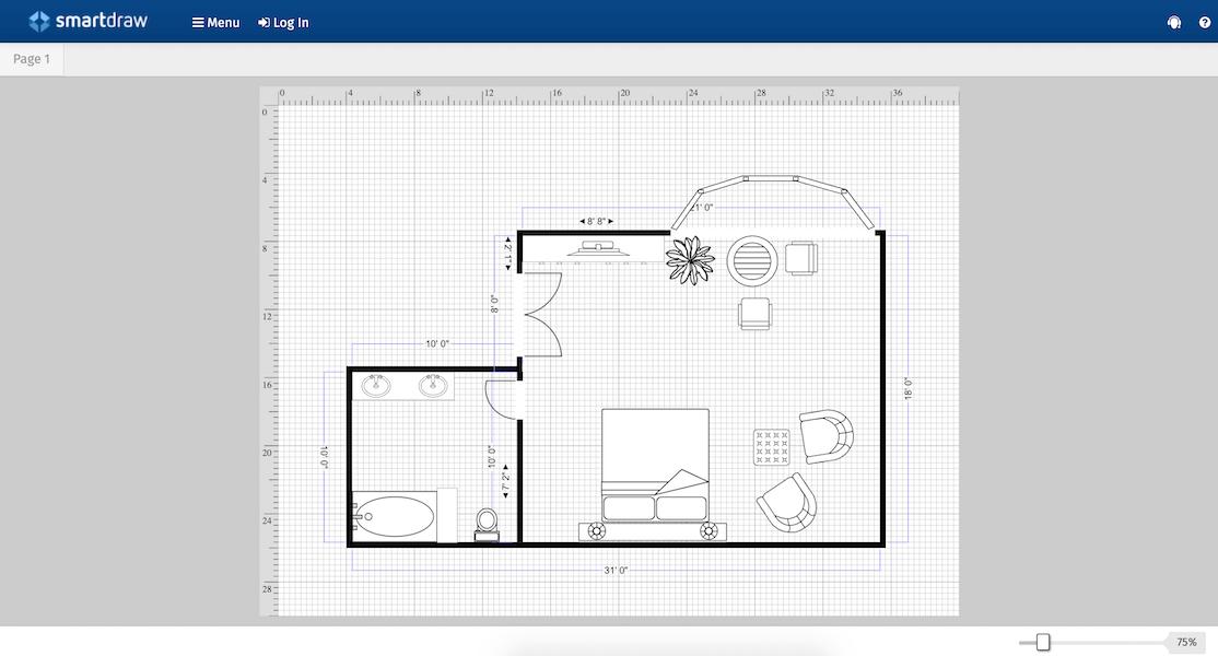 12 best room design apps  home planner tools  mymove