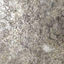 Crystalline Onyx - Wilsonart Laminate 5' x 12' Sheets