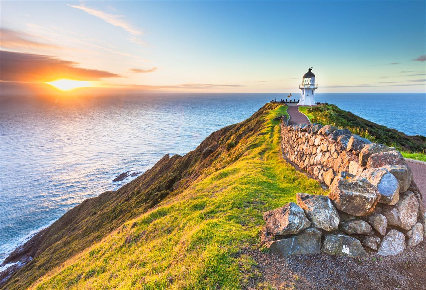 The 10 Best Beaches of Northland, New Zealand