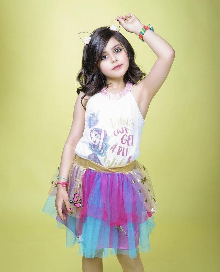 غاده السحيم اول صوره بالحساب Cute Baby Girl Pictures Cute Babies Photography Cute Baby Girl
