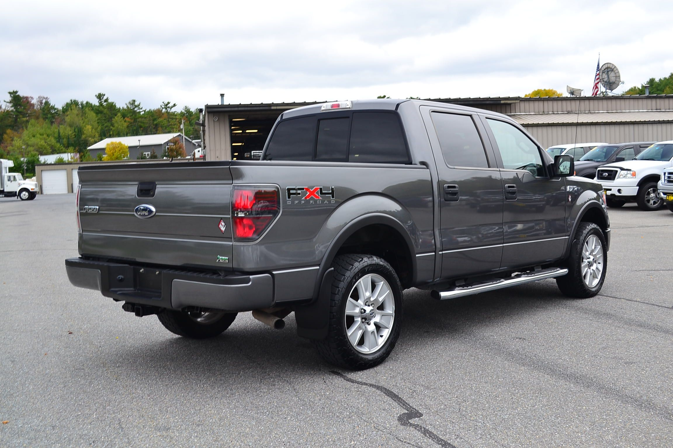 2010 Ford F 150 Middlebury Vt 4000122763206254013 5 Mobil