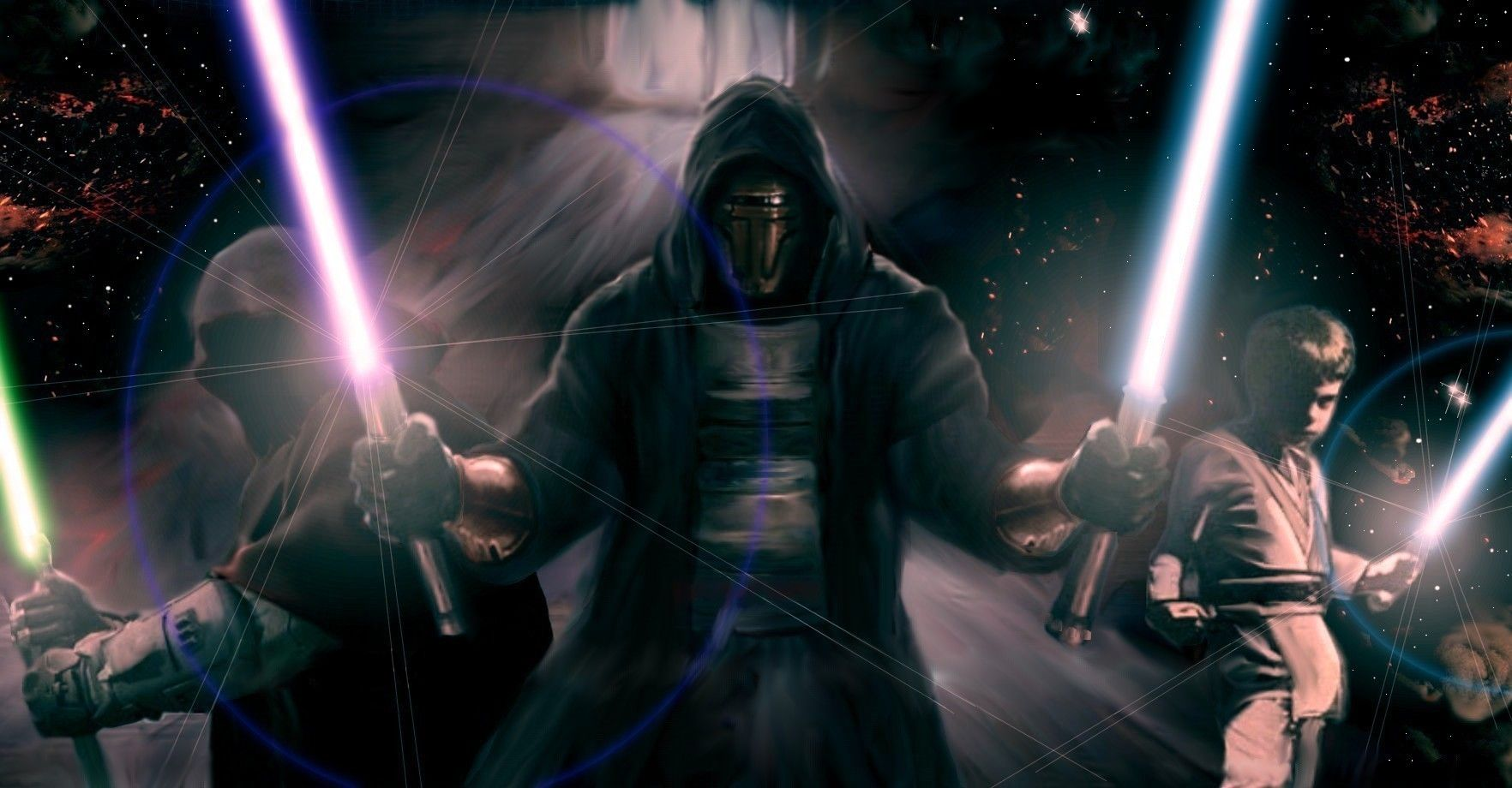 Darth Revan Wallpaper Google Search Star Wars Darth