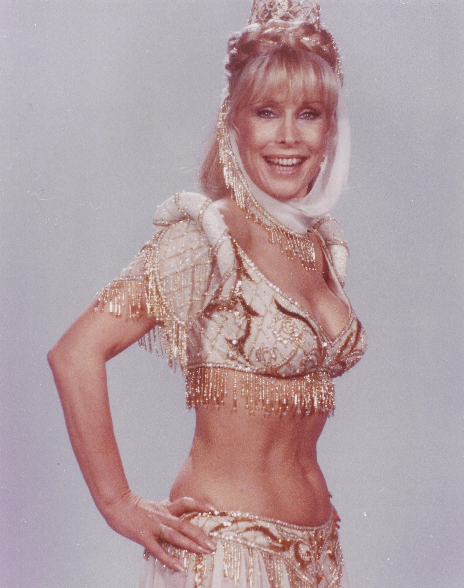 Shall agree Barbara eden nude photos share your