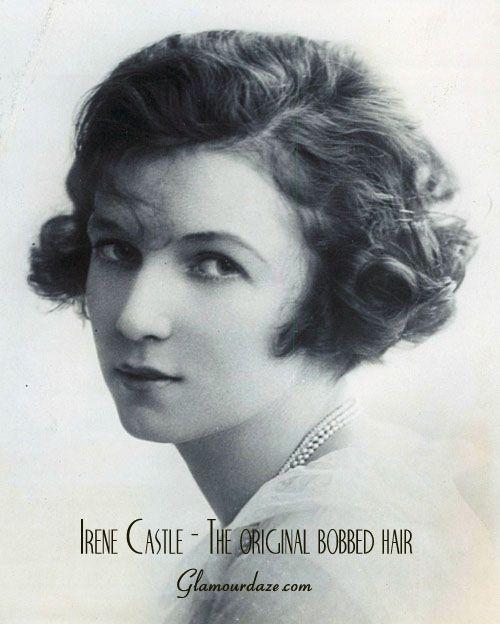 1920 S Women Hairstyles Google Search Flapper Hair 1920s Flapper Hairstyles 1920s Hair