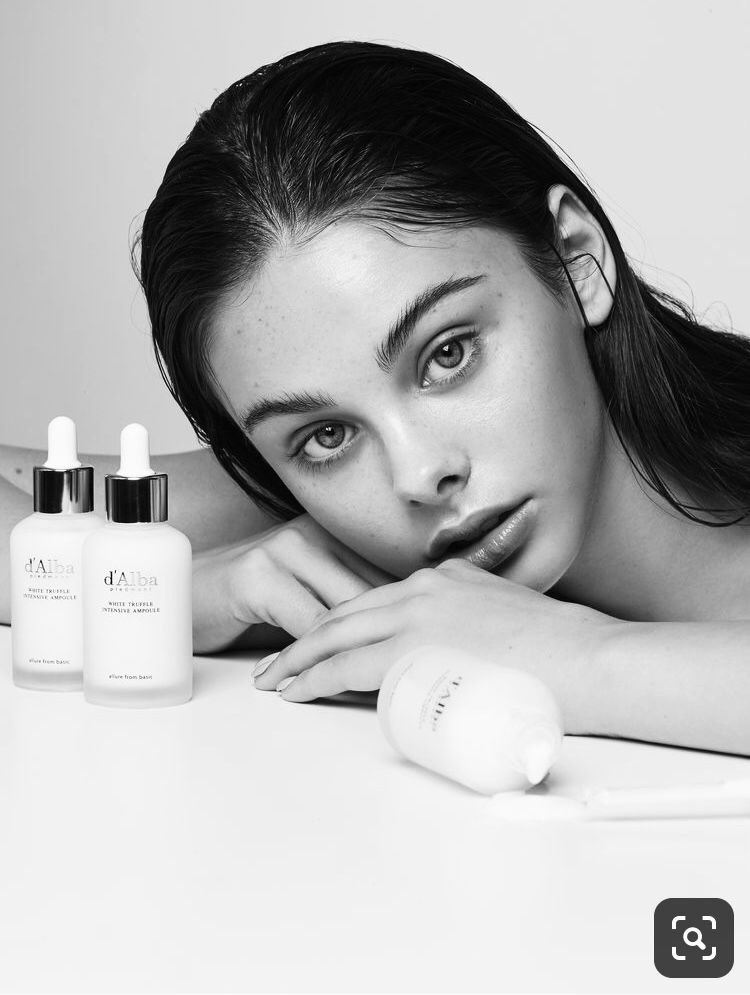 Pin By Jhei Trujillo On Skincare Beauty Advertising Skincare Products Photography Beauty Products Photography