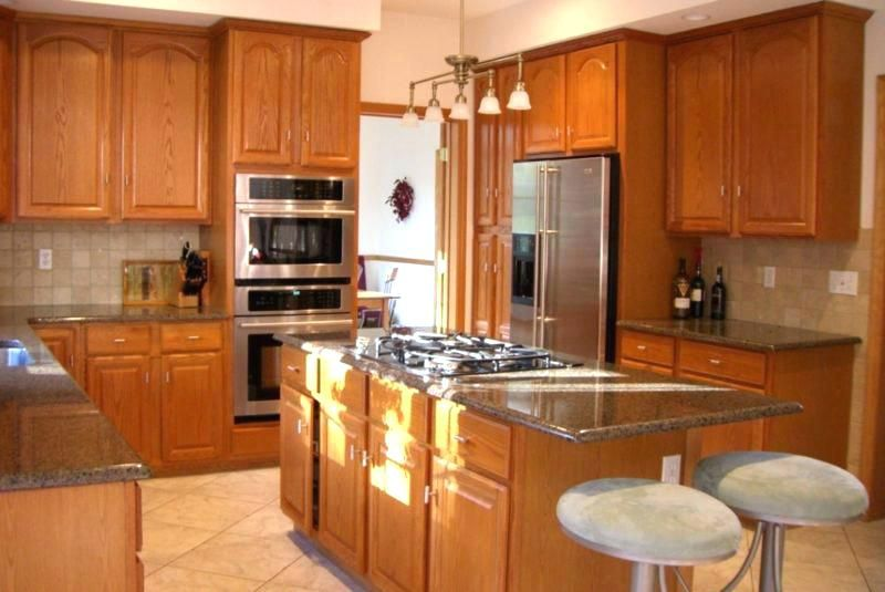 Best Made Kitchen Cabinets Check more at //rapflava.com/25951 & Best Made Kitchen Cabinets Check more at https://rapflava.com/25951 ...