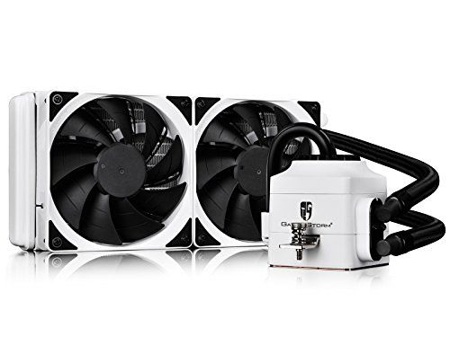 Water Cooling Image By Tammy Daveson On Amd S Budget Systems Computer Accessories Cool Stuff