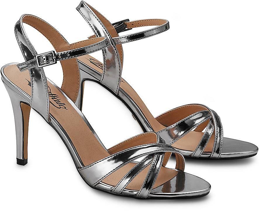 High Heel Silber High SandaletteAnziehsachen Sandaletten Silber Heel Sandaletten SandaletteAnziehsachen xBoCWQrde
