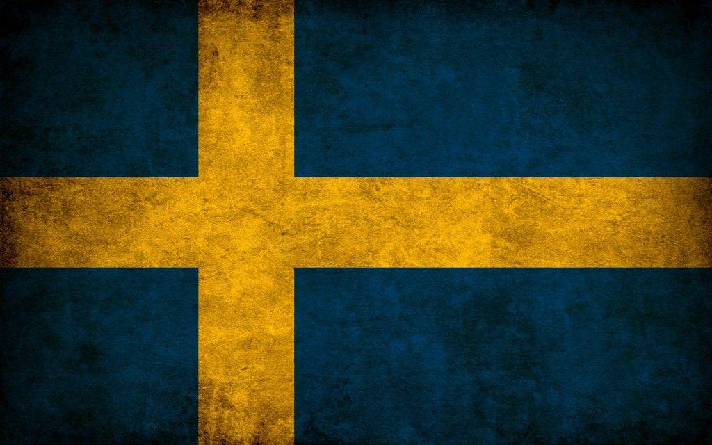 Sweden Swedish Flag Sweden Flag Sweden