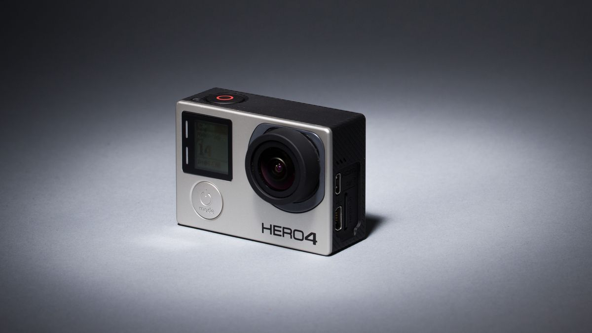 Watch the first super slow GoPro footage recorded at 240 frames per ...