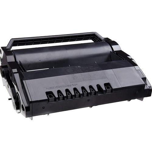 Compatible Black Toner Cartridge 406683 For Ricoh Aficio SP 5200DN 5210SF 5210DN