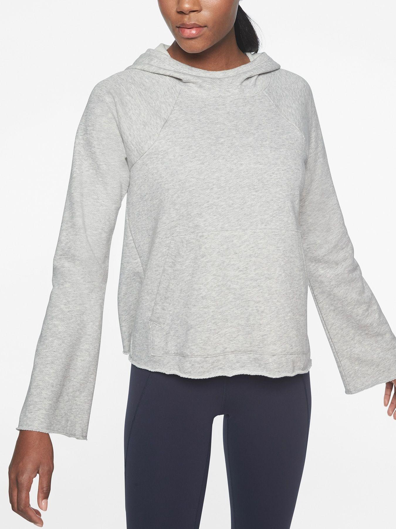 Product Photo Athleta Fashion Womens Activewear [ 1800 x 1350 Pixel ]