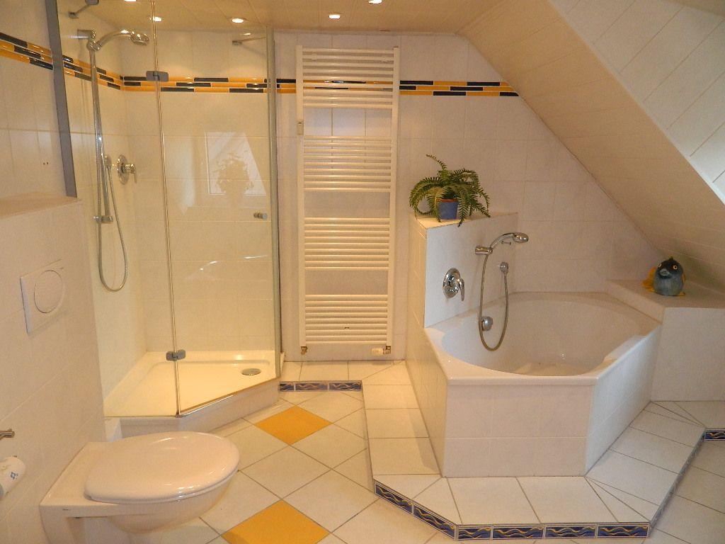 Vermietet Maisonette Wohnung In Alfeld Ot Limmer Maisonette Wohnung Wohnung Alfeld