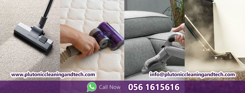 Sofa Cleaning Services Carpet Cleaning Services Mattress