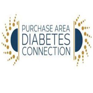 Diabetes Expo To Take Place Oct 29 At Baptist Health Paducah Diabetes Paducah Health