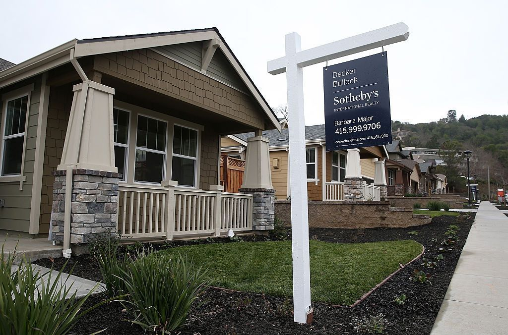 How to pay down student debt by buying a house q13 fox