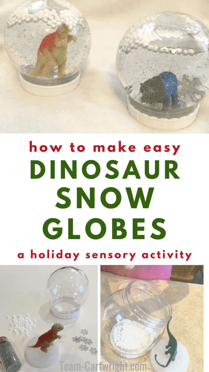 32+ Snow globe craft supplies ideas in 2021