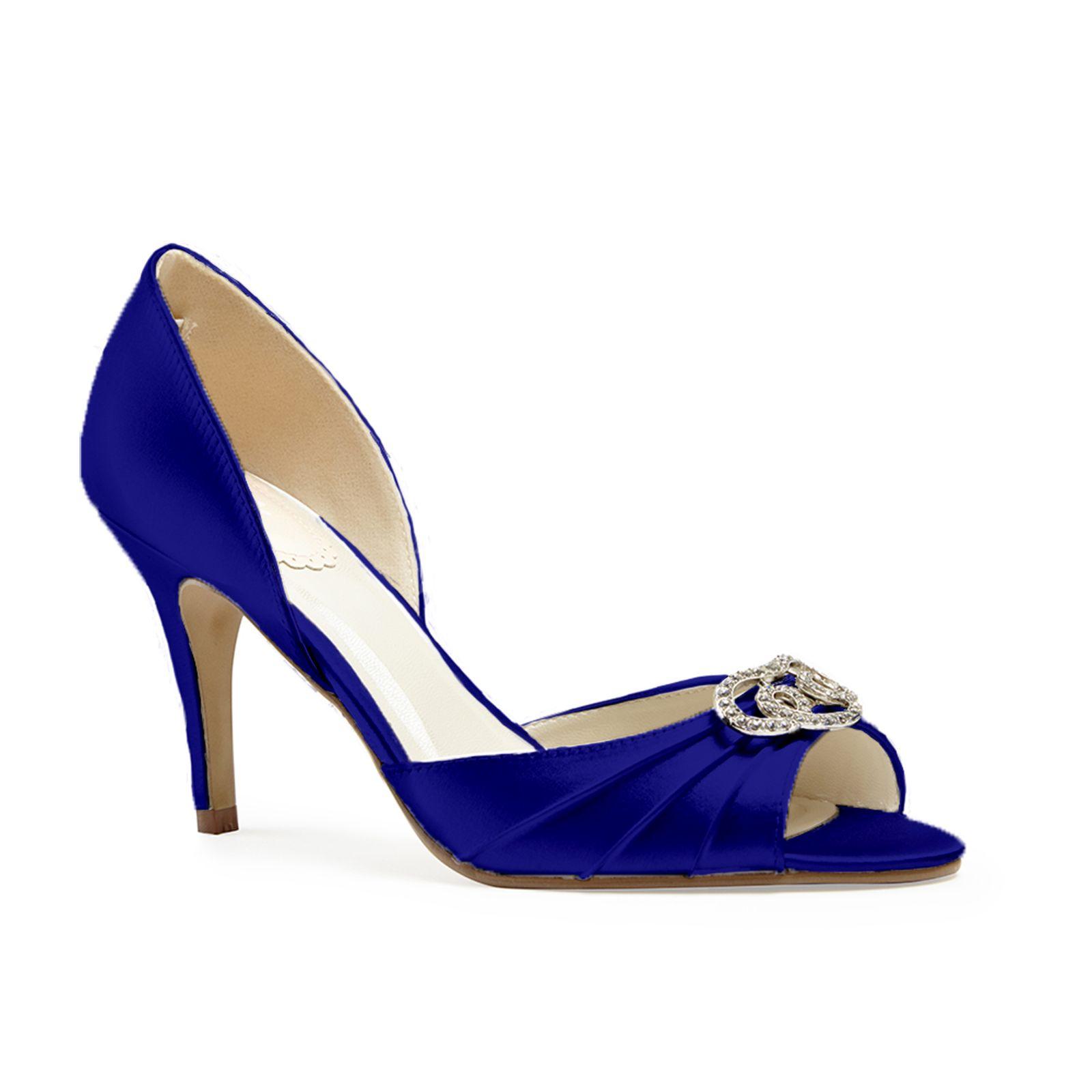 something blue wedding shoes pinterest blue wedding shoes
