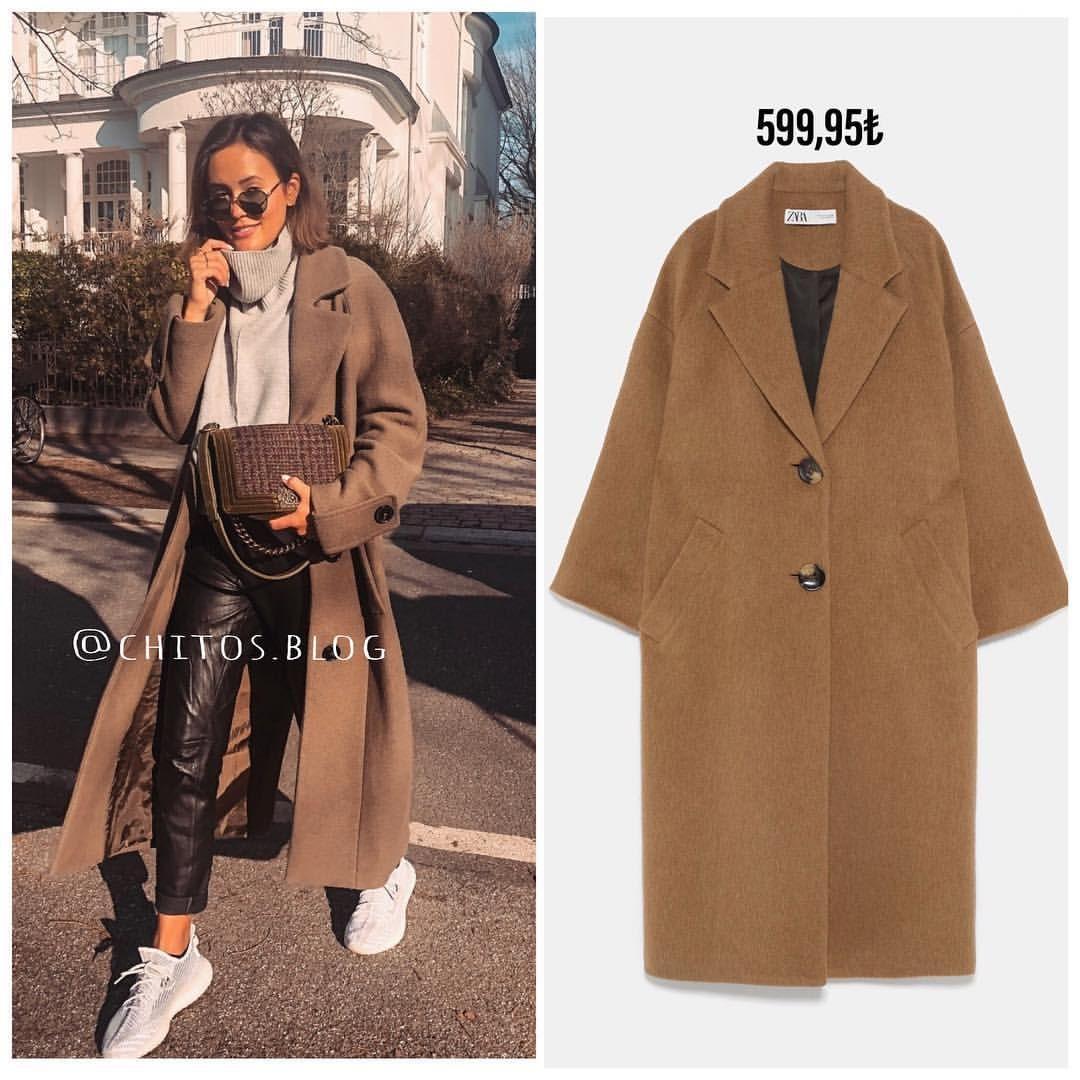 Zara Nin Elbisemsi Ceketine Bayildim Cizmeler Bir Tik Daha Uzun Olup Dizin Ustunde Dursaydi Daha Guzel Olabilirdi Siz Ne Zara Kadin Cizmeler