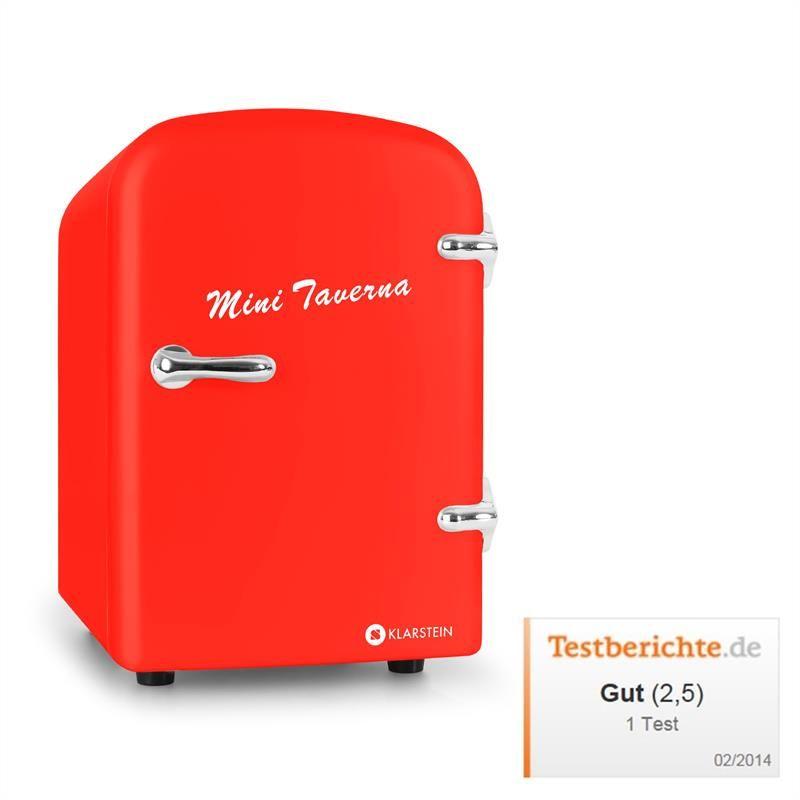 1000+ ideaa: Minikühlschränke Pinterestissä | Dm fotogeschenke | {Minikühlschränke 8}