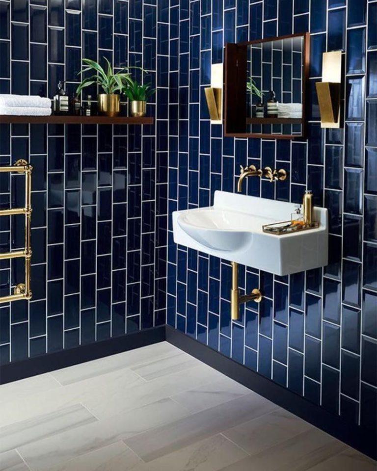 Bathroom Tile Ideas Wall And Floor Tiles Evesteps Bathroom Interior Bathrooms Remodel Bathroom Inspiration