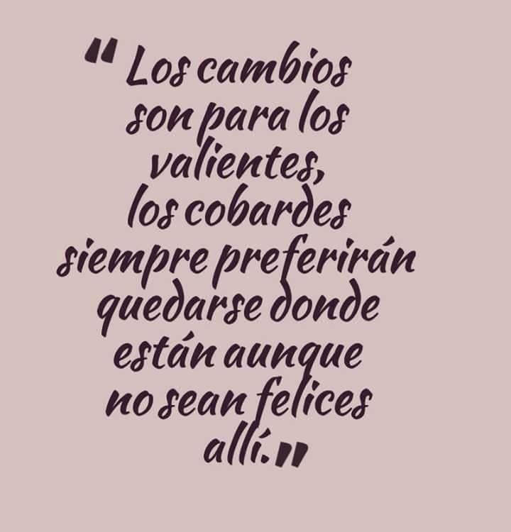 Frases Pinterest Danna Ortiz Consejosdevida