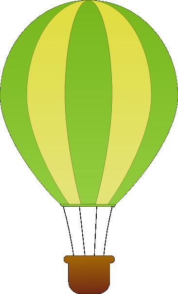 54 Awesome Balloon Basket Clipart Balloons Balloon Basket Clip Art