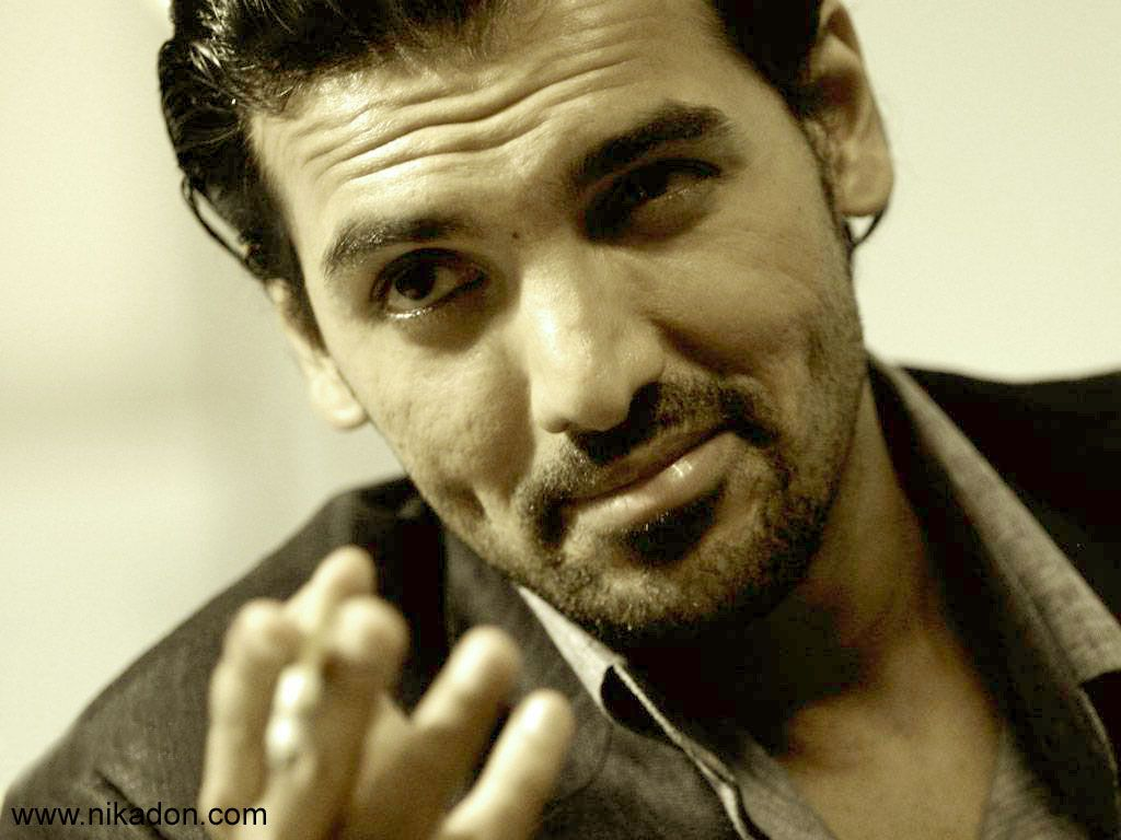Hd wallpaper john abraham - Undefined John Abraham Wallpapers 70 Wallpapers Adorable Wallpapers
