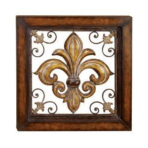 40++ Fleur de lis home decor amazon ideas in 2021
