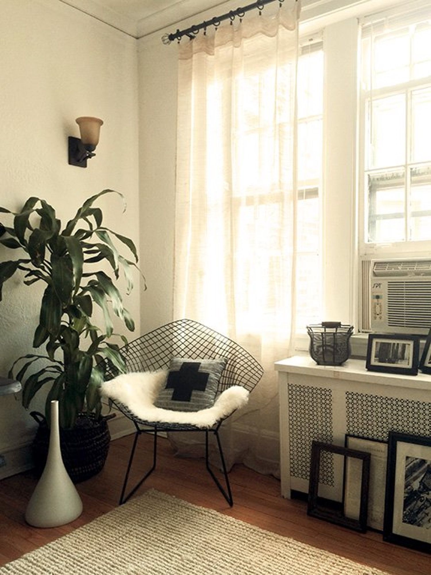 How To Measure for Curtains, Shades and Blinds | Apartment therapy ...