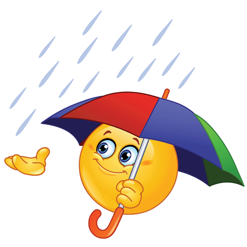 05e6380ec994d8 Facebook Umbrella Smiley
