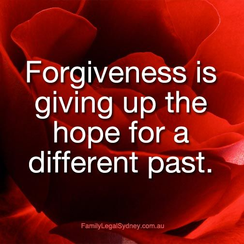 Quotes About Moving Forward 100 Divorce Quotes To Help You Move Forward With Images  Divorce .