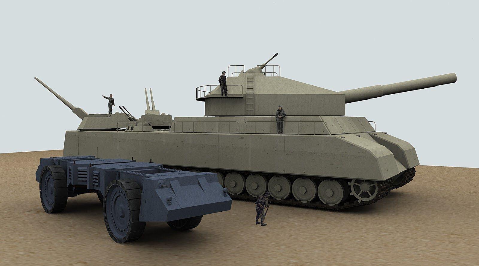 летописи фото танка ратте с боку руке ольга держала