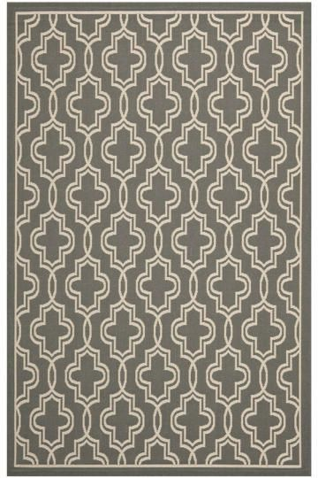 Great Martha Stewart Living™ Temple Gate All Weather Area Rug   Outdoor Rugs    Outdoor