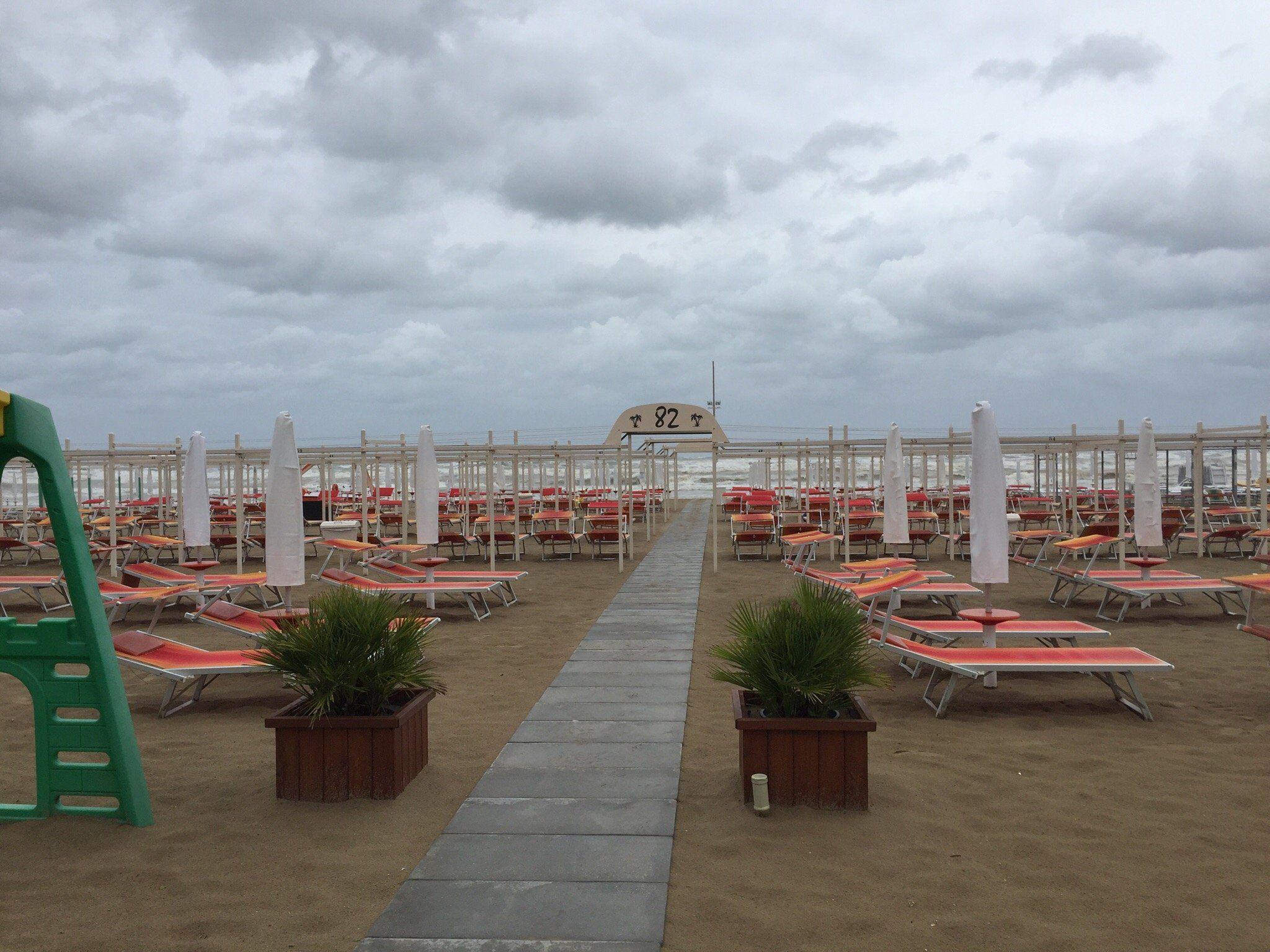 Bagno 82 Riccione Italy Top Tips Before You Go Tripadvisor