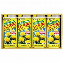 High oleic acid content in the fat and oil squeezed by squeezing method safflower seeds (77% content in the fatty acid), a set of filling the only squeezed most were safflower most high oleic acid.