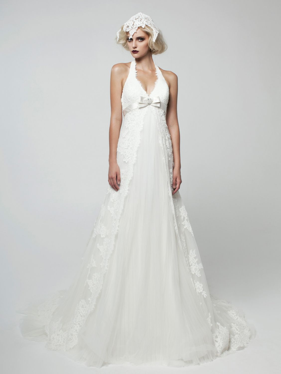 Awesome Plus Size Wedding Dresses Atlanta Check More At Svesty