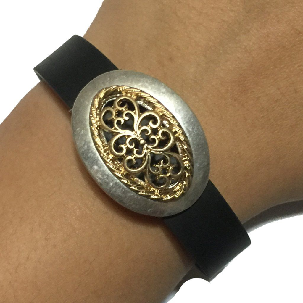Fitbit flex jawbone up jewelry to accessorize your fitness activity