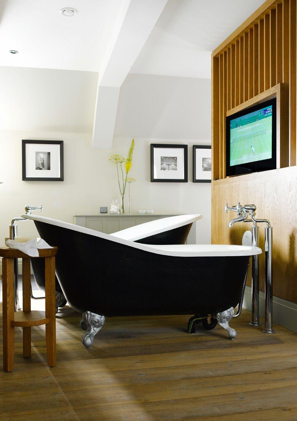 Bathroom Inspiration From Aston Matthews Http://www.