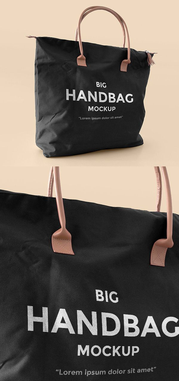 Download Free Psd Mockup Templates For Your Creative Work Mockup Mockup Psd Mockup Free Psd