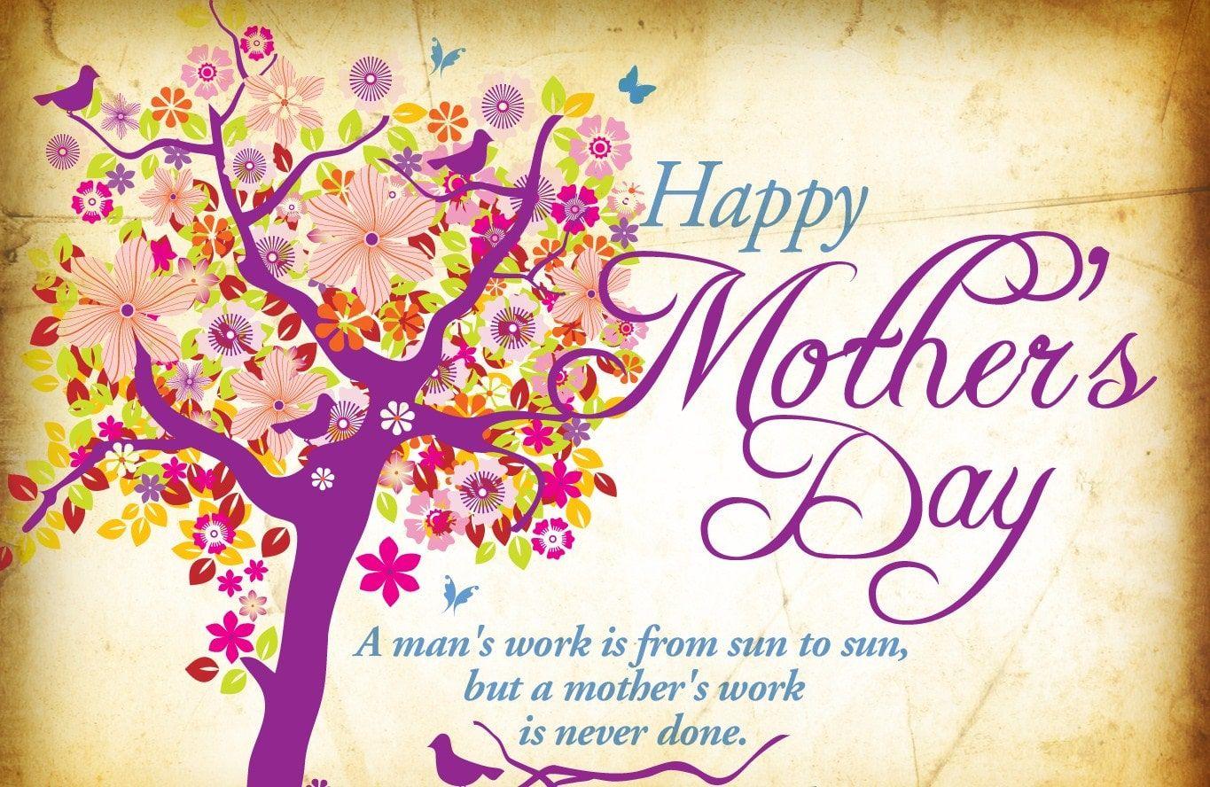 Best mothers day greetings cards 2016 lisa pinterest happy best mothers day greetings cards 2016 kristyandbryce Gallery