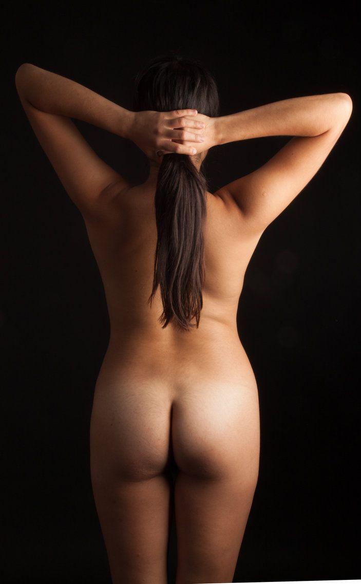 Andrea Lewis Nude pin on carlos santana