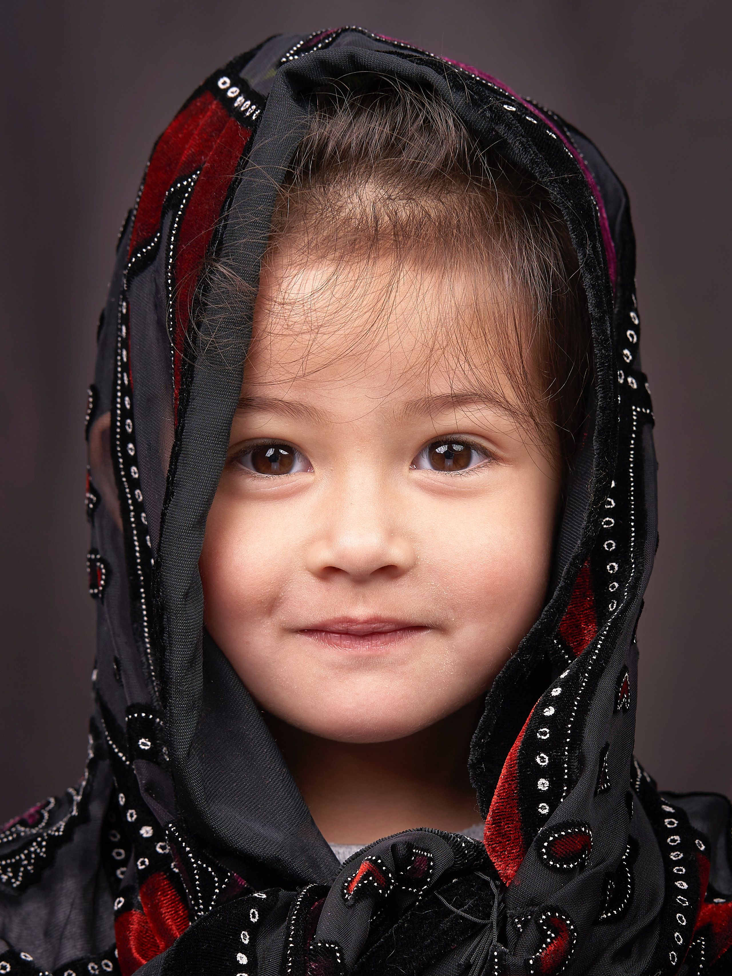 Be Inspired Head Scarf Photos Of Women Toddler